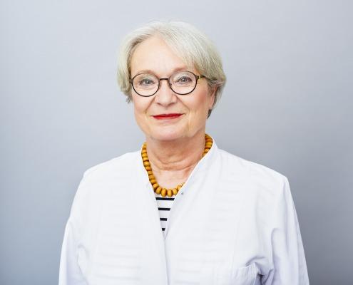 Sabine van Rijswijk